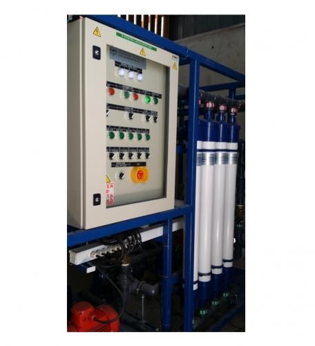 Waterchem Envirotech Pte Ltd